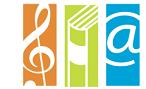 Istituto Comprensivo Loredana Campanari logo